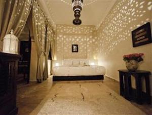 Dar Fakir Hotel