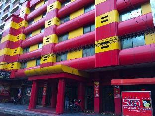 picture 1 of Hotel Sogo Malate