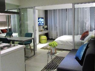 picture 1 of Azure Urban Resort Manila by Radlett, 1 BR Suite