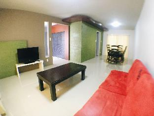 picture 2 of Forestview Leisure Residences