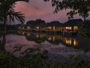 Par Mekong Riverside Boutique Resort & Spa (Mekong Riverside Boutique Resort & Spa)