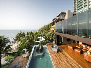 Cape Dara Resort Pattaya - Top Star compound 5 Bedrooms Luxury Villa