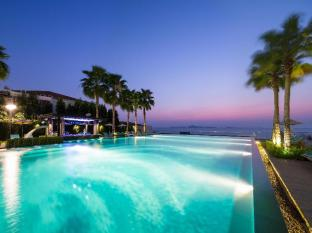 Cape Dara Resort Pattaya - Twinkle Pool