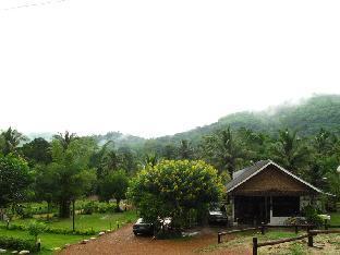 หมู่บ้านนกร้อง อีโค แคมปิง