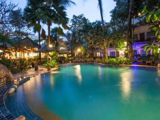 The Viridian Resort Phuket - Bassein