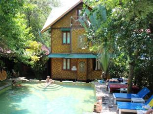/ms-my/tropical-garden-bungalow/hotel/koh-phi-phi-th.html?asq=jGXBHFvRg5Z51Emf%2fbXG4w%3d%3d