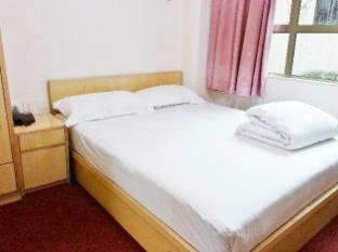 Forson Hotel Макао - Стая за гости
