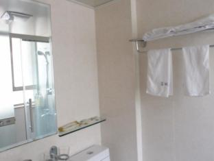 Forson Hotel Макао - Баня