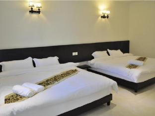 Brilliant Inn Arau - Superior (4 persons)