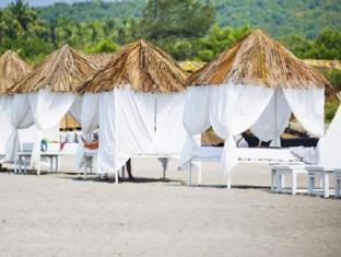 /ro-ro/marbela-beach-resort/hotel/north-goa-in.html?asq=3BpOcdvyTv0jkolwbcEFdtlMdNYFHH%2b8pJwYsDfPPcGMZcEcW9GDlnnUSZ%2f9tcbj