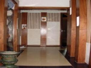 Goodstay Somnus Motel