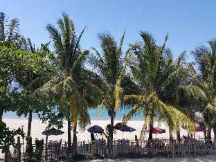 picture 4 of Villa Bienvenida Beach Resort