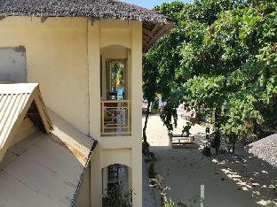 picture 5 of Villa Bienvenida Beach Resort