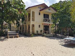 picture 1 of Villa Bienvenida Beach Resort