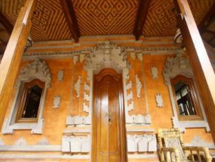 玉立阿媞酒店 巴厘岛