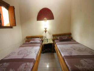 Yuliati House Бали - Номер