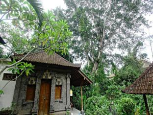 Yuliati House Bali - Exterior
