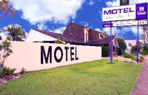 Karuah Motor Inn