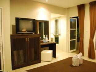 Laila Pool Village Phuket - Cameră de oaspeţi