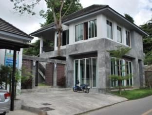 Laila Pool Village Phuket - Exterior hotel