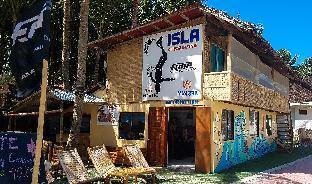 風箏衝浪島酒店