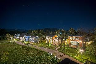 Фото отеля Doi Tung View Resort