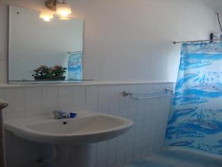 Blue Horizon Guest House Negombo - Standard Bathroom