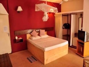Blue Horizon Guest House Negombo - Standard Room