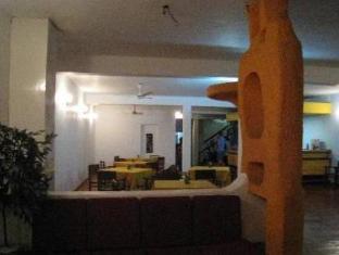 Blue Horizon Guest House Negombo - Restaurant