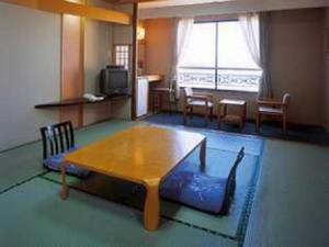 Hotel Saiyou WAKIGAWA