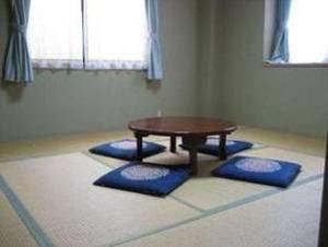 Spa Minshuku Oyado Iguchi