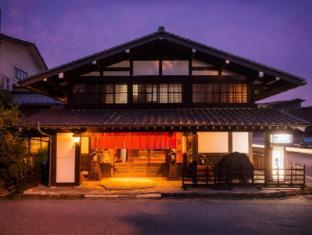 /ryokan-asunaro/hotel/takayama-jp.html?asq=jGXBHFvRg5Z51Emf%2fbXG4w%3d%3d