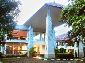 Papyrus Tropical Hotel