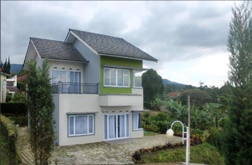Villa G10