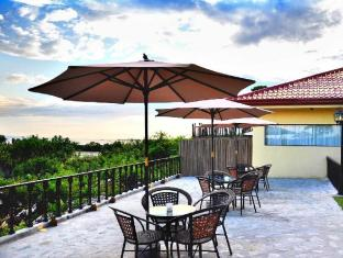 Agila Pool Villas Resort Mesto Cebu - Oprema