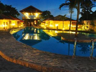 Agila Pool Villas Resort Mesto Cebu