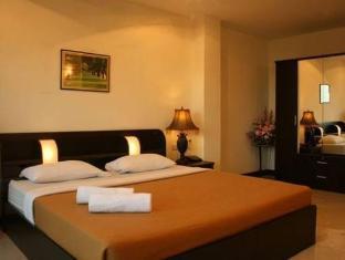 Royal Residence Hotel Phuket - Standard Double Bed