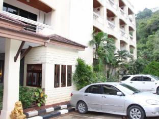 Royal Residence Hotel Phuket - Facilities