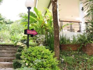 Royal Residence Hotel Phuket - Restaurant