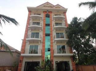 /de-de/sunday-guesthouse/hotel/sihanoukville-kh.html?asq=vrkGgIUsL%2bbahMd1T3QaFc8vtOD6pz9C2Mlrix6aGww%3d