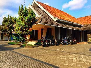 Madukoro Hotel