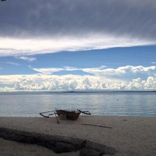 picture 3 of Liwayway sa Bohol - Pamilacan Bed & Breakfast