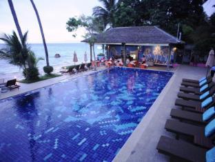 /cs-cz/palm-coco-mantra-resort/hotel/samui-th.html?asq=5VS4rPxIcpCoBEKGzfKvtE3U12NCtIguGg1udxEzJ7kOSPYLQQYTzcQfeD1KNCujr3t7Q7hS497X80YbIgLBRJwRwxc6mmrXcYNM8lsQlbU%3d