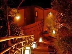 Nasubi no Hana Hotel