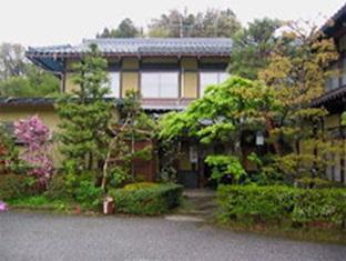 Minshuku Iwatakan Takayama - Hotel Exterior