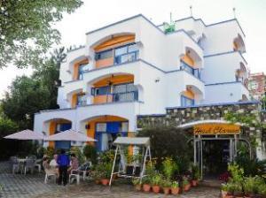 호텔 클라리온 자왈라켈  (Hotel Clarion Jawalakhel)