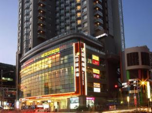 /zh-hk/park-city-hotel-luzhou-taipei/hotel/taipei-tw.html?asq=jGXBHFvRg5Z51Emf%2fbXG4w%3d%3d