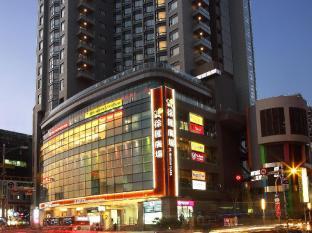 /bg-bg/park-city-hotel-luzhou-taipei/hotel/taipei-tw.html?asq=jGXBHFvRg5Z51Emf%2fbXG4w%3d%3d