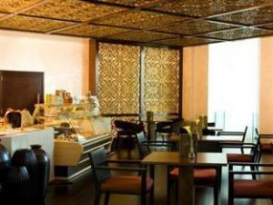 Hotel Om Sai International