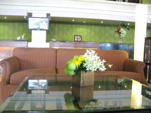 The Royal Mandaya Hotel Davao City - Lobby